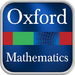 Mathematics - Oxford Dictionary