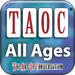 TAOC - All Ages - The Art of Conversation