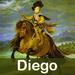 Diego HD