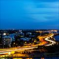 Western Australia Traffic Cameras icon