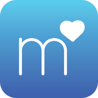Match™ - Dating App to Flirt, Chat and Meet Local Single Men and Women