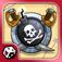 バトルシップ!海賊!LITE